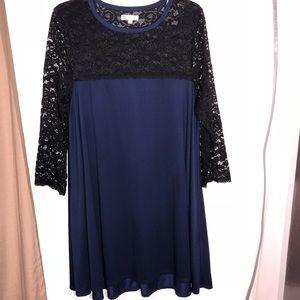 bc01a435983 Rosie Pope Dress NWT